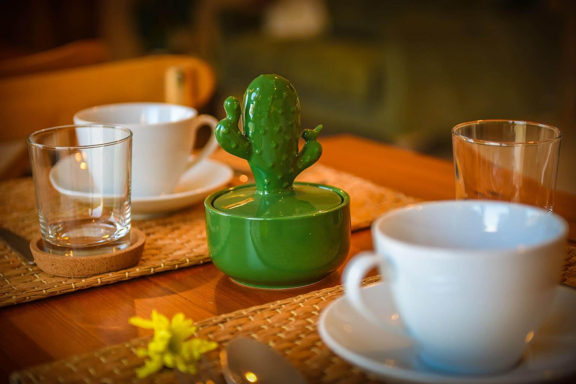 colazione-baglio-genovesi-noto-2